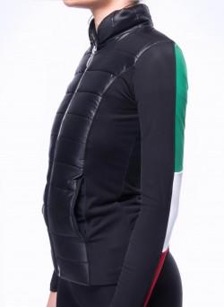 Giacca Courmayeur Italia