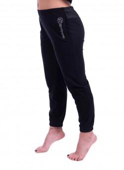 Pantalone Nitro