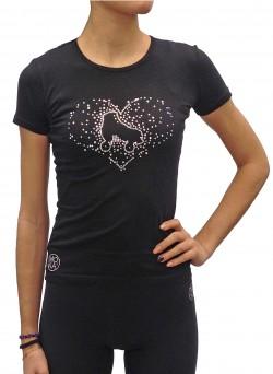 T-shirt Gianna