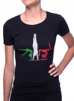 T-shirt Ivana