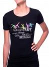 T-shirt Sonia