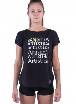 T-shirt Claire