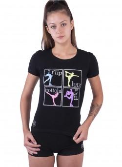 T-shirt Tara