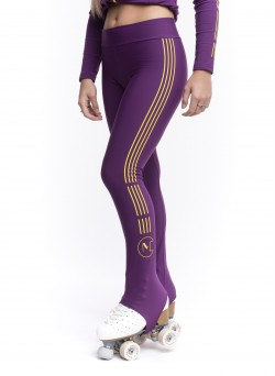Pantalone Lomè