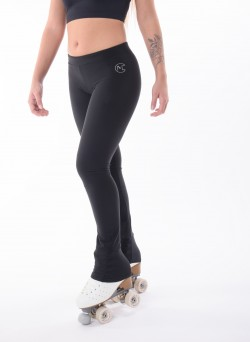 Pantalone Torino