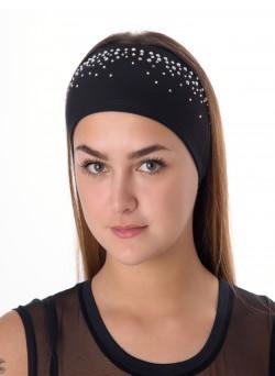 Headwear Charme