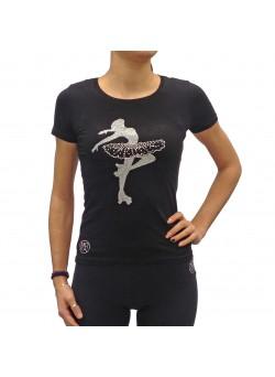T-shirt Ingrid