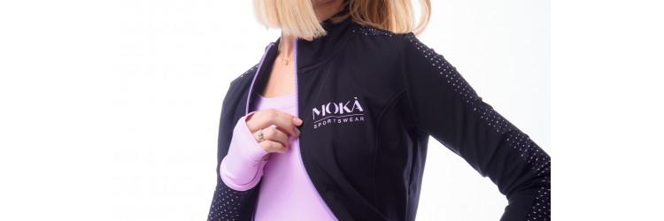 Cp Mokà | felpe personalizzate per il pattinaggio, la danza e la ginnastica ritmica